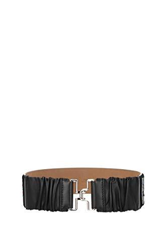 0c735d5de6343 High-waist belts Fendi Women - Velvet (8C0563A1KRF044G)