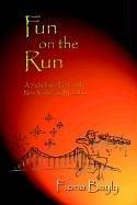 Fun on the Run: A Scholastic Peek at the New York City Marathon
