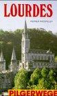 Heinrichs-Verlag Pilgerwege Lourdes