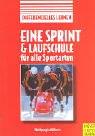 eine-sprint-und-laufschule-fur-alle-sportarten