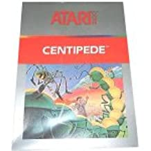 Centipede (Atari 2600) [UK Import]
