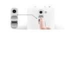 http://www.lgelearning.de/amazon/g2-mini/white/03_Rear_Key_white.jpg