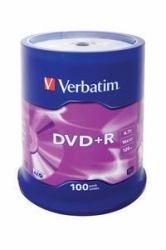 verbatim-43551-100pk-47gb-16x-dvd-r-spindle