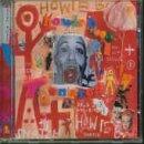 Songtexte von Howie B - Snatch