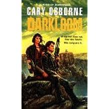 Darkloom