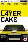 Layer Cake (UMD Mini for PSP)