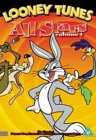 looney-tunes-all-stars-collection-1-vhs