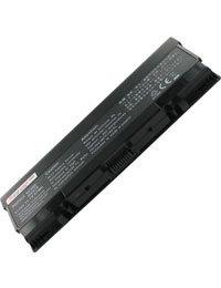 Batterie pour DELL INSPIRON 1720, Haute capacité, 11.1V, 6600mAh, Li-ion