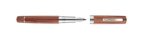omas-arte-italianamilord-ef-ht-rose-ebony-of-brazil-piston-filled-fountain-pen