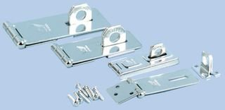75mm-hasp-and-staple-bpsca-ehs075-sr04190-di-best-price-square