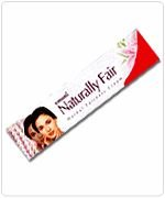 Emami Naturally Fair Herbal Fairness (25ML)