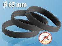 pearl-anti-mucken-armband-65mm-durchmesser-3er-pack-schwarz