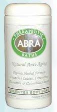 abra-therapeutics-green-tea-17-oz-by-abra