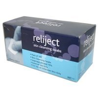 reliject-pre-injection-wipes-x-100