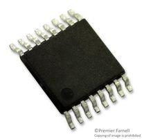 nxp-74hct4851pw-q1001-analogue-mux-demux-single-8x1-tssop16-100-pieces