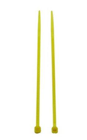 ailisi-fascette-in-nylon-zip-autobloccante-color-giallo-152-x-03-cm-confezione-da-150