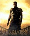 Gladiator - Diana Landau