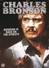 Charles Bronson Collection Volume 1: 10 To Midnight / Borderline / The Mechanic / Someone Behind The Door