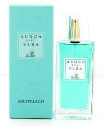 Acqua Dell' Elba ARCIPELAGO DONNA Eau de parfum EDP 100 Spray