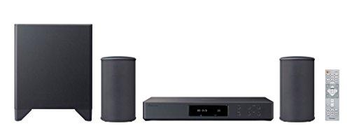 pioneer-fs-dsc-w50-b-wirless-music-system-per-lo-streaming-di-musica-e-home-cinema-nero