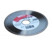 diamond-disc-contilisse-rim