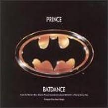 Batdance