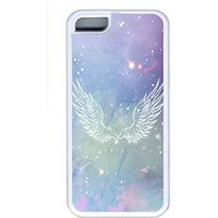 angel-wings-cute-soft-for-for-cover-iphone-6-plus-55-phone-case-cover-pc-white-x7u7fy