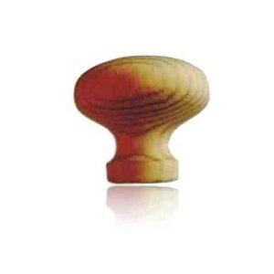 furniture-pine-wood-door-cabinet-knob-30mm