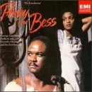 Porgy And Bess (Intégrale)