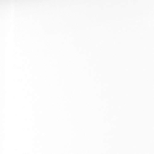 simplehuman Liner Pocket Bin, White, 45 Litre