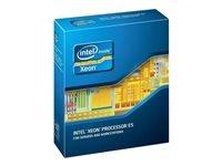 Intel Xeon E5-2603V41,70gHz LGA2011-315MB cache