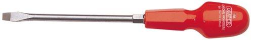 8 mm X 150 mm mit Schlitz-Schraubendreher Griff für Werkzeugschränke-Schraubendreher mit...