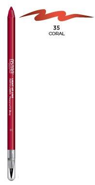ASTRA Light up line 35 coral matita labbra* - Cosmetici