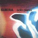 solo-piano-1-by-sun-ra