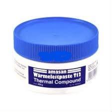 amasan Wärmeleitpaste T12 Dose 250g