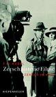 Zerschnittene Filme. par Frank-Burkhard Habel