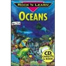 Rock N Learn: Oceans