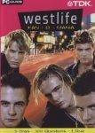 Westlife Fan-O-Mania Bild