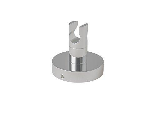 Hochwertiger Duschabzieher mit Wandhalterung, Design-Duschreiniger - 5