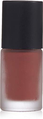 Glamorous Mart - Maybelline New York Color Show Intensive Nail Farbe, dunkle Schokolade, 6 ml