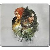 customized-rectangle-non-slip-rubber-large-mousepad-the-witcher-3-wild-hunt-game-water-resistent-gam