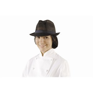 Catering Appliance Superstore A654-M Trilby Hat