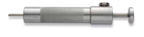 ARNDT Betäubungsgerät Original DICK für Kleintiere Hasen Geflügel Bolzenschußapparat