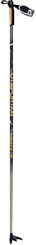 La Sportiva - Vertical poles, color 0, talla 135 cm