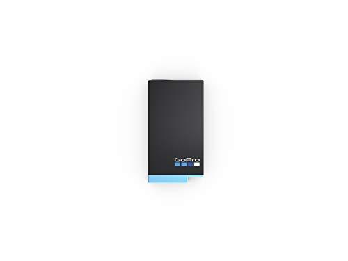 GoPro ACBAT-001 Batterie Rechargeable Max Noir