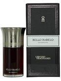 Liquides imaginaires LIQ Imagin Bello Rab EDP Vapo 100 ml, 1er Pack (1 x 100 ml)
