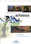 Exporter au Botswana