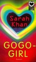 Gogo-Girl