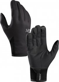 arcteryx-erwachsene-handschuhe-venta-gloves-black-m-16155