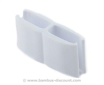 bambus-discount.com 19308 VX19308